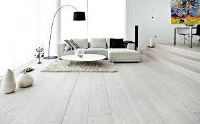 white washed oak flooring amazing whitewashed or white solid oak flooring jg with washed wood designs white washed oak flooring