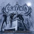 Zombie Apocalypse album by Mortician