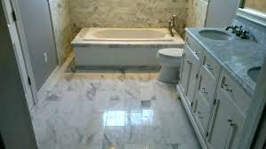 how to redo bathroom floor. Redo Bathroom Floor Cheap Remodeling Remodel Ceramic Tile . How To