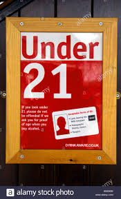 Photo Forms Identification Red Under Cards Alamy Acceptable Stock Of 8642757 Id - Identity 21