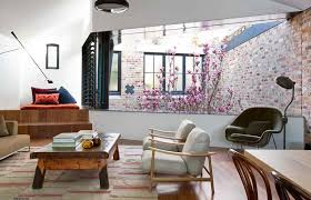 Apartment Decor Diy Cool Decorating