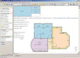 Small Picture Free Blueprint Software Online Amazing Free Floor Plan Software