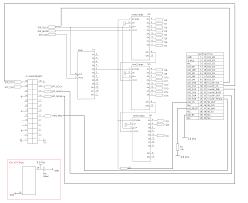 hp g60 lcd wiring diagram wiring diagram user hp g60 lcd wiring diagram wiring diagrams value hp g60 lcd wiring diagram
