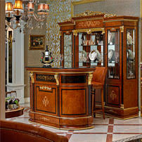italian bar furniture. Europa Luxury Bar Furniture Italian G