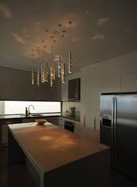 best kitchen track lighting fixtures modern kitchen track