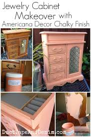 Small Picture 59 best Americana Dcor Chalky Paint Stencils images on