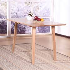 Image Muji People Sit Oak Furniture Minimalist Modern Japanesestyle Dining Table Solid Wood Dining Tables And Chairs Furniture Designer Aliexpresscom People Sit Oak Furniture Minimalist Modern Japanese Style Dining