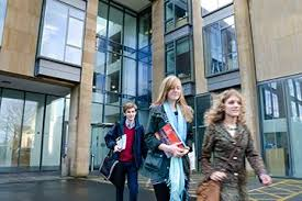 honours degree   university of st andrewsentrance requirements
