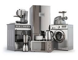 appliance repair milwaukee. Exellent Repair Reconditioned Appliances U2014 Appliance Repair In Germantown WI And Milwaukee P