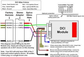 jvc kd r600 car stereo wiring harness wiring diagram attractive jvc kd r300 wiring diagram pictures wiring diagram pioneer wiring harness exelent jvc model no
