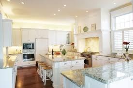 under cabinet lighting kitchen traditional with recessed lighting ceiling lighting cabinet lighting kitchen