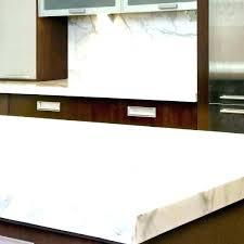 quartz home depot gold quartz marble by custom granite stunning modern home depot quartz countertops home