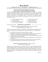 Engineering Cover Letter Examples For Resume Engineering Cover Letter Examples For Resume Industrial Automation 68