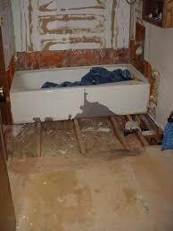 bathroom subfloor replacement. 1.jpg 2nd Floor Subfloor Replacement, HELP! Bathroom Replacement