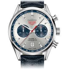 someday watch 2 tag heuer tag heuer carrera calibre 17 automatic someday watch 2 tag heuer tag heuer carrera calibre 17 automatic chronograph 41 mm