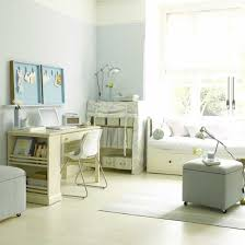 guest room office ideas winsome guest room office ideas window photography 28f2a578553b702b9828ff39e40e122a decoration ideas charming small guest room office