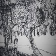Edward Twohig RE - Biography | Bankside Gallery