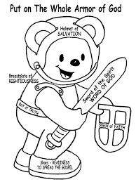 Small Picture The 25 best Bear coloring pages ideas on Pinterest Valentine