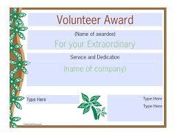 Award Templates 50 Amazing Award Certificate Templates Template Lab