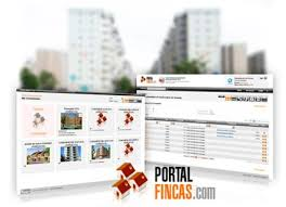 PRESENCIA ONLINE DE LOS COLEGIOS DE ADMINISTRADORES DE FINCAS Administrador De Fincas Online