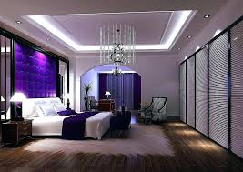 Astounding Brown And Off White Bedroom Ideas Blue Bedding Set Modern ...