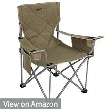 folding chairs folding outdoor chair best chairs for camping sports reviews ers guide alps mountaineering