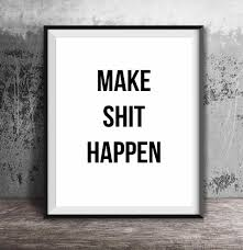 inspirational pictures for office. What Funny Inspirational Office Quotes To Wear Monday Outfit Idea Sayings Work Today Us Wisdom Hustle Pictures For