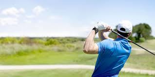 TomTom – Golf – Für Golfer entwickelt