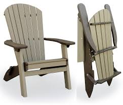 Outdoor Furniture Plans Free Download