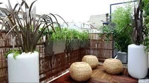 inspiration condo patio ideas. Outdoor Ideas:Nice Small Balcony Decorating Ideas Condo Patio Privacy Yard  And With Alluring Inspiration Condo Patio Ideas Y