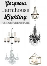 styles of lighting. Farmhouse Style Lighting With Australia Plus Canada Together Pendant Styles Of
