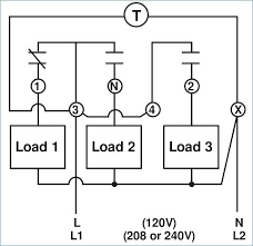 paragon 8141 00 wiring diagram complete wiring diagrams \u2022 paragon defrost timer wiring diagram paragon defrost timer 8141 wiring diagram wire center u2022 rh 140 82 51 249 paragon time