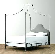 Wayfair Canopy Bed Queen Home Improvement Supply Store Near Me ...