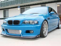 BMW 5 Series bmw 550i coupe : 2010 Bmw 550i Used