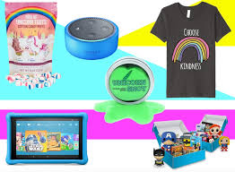 cool valentines day gifts for kids 2019 best gift ideas for children boys
