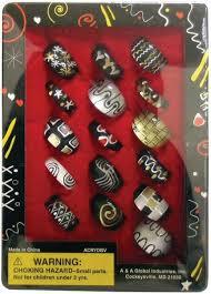 Vending Machine Ring Amazing Buy Acrylic Rings Vending Capsules Vending Machine Supplies For Sale
