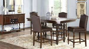 cherrywood dining room sets best cherry wood dining room set ideas with office concept dark wood dining room sets cherry cherrywood dining room furniture