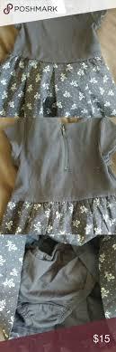 Best 25 Gap Dress Ideas On Pinterest Vestido Canes Smart