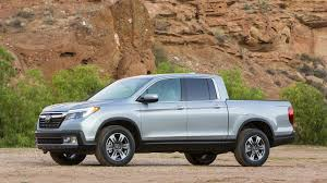 Honda Ridgeline Model Comparison Chart Honda Ridgeline News And Reviews Motor1 Com
