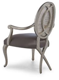 christopher guy furniture prices. Traditional Dining Chair / With Armrests Upholstered Wooden 30-0123 Christopher Guy Furniture Prices