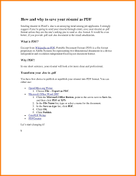 how do you email a resumes how to send a formal email resume best formal email to send resume