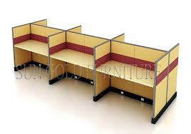 modular workstation furniture system. exellent system office furniture modular workstation fabric panel structure  partition system szws064 intended modular workstation furniture system