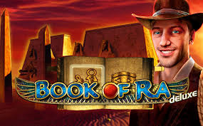 book of ra online img