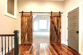 slatted wooden doors slat door louvered closet doors home depot slat closet doors interior sliding doors interior doors louvered slat door louvered wooden
