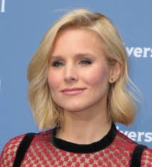 kristen bell writes passionate essay about embracing gender kristen bell writes passionate essay about embracing gender differences
