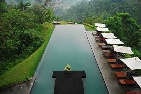 infinity pool design. Perfect Design Endearing Pool Design For Infinity N