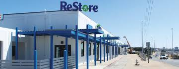 Austin Habitat for Humanity ReStore | Community Impact Newspaper