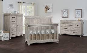 baby furniture images. Hampton - Stone Wash Baby Furniture Images