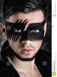 dark angel makeup ideas photo 1