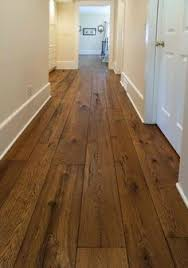 hardwood flooring pro engineered hardwood flooring features several thin layers of wood that have been